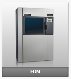 FDM-Fused-Deposition-Modeling