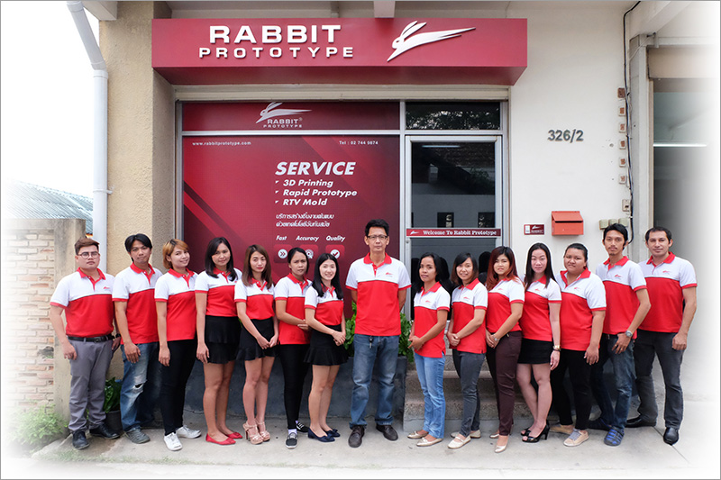 Rabbit-pic-team01